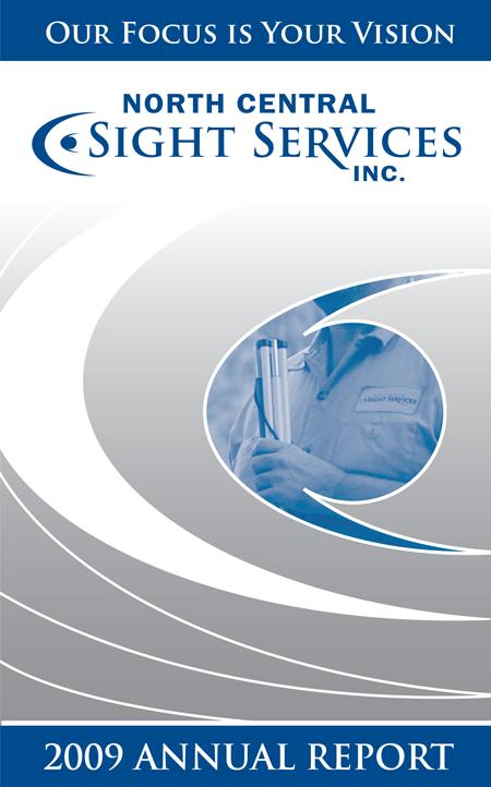Annual Report – 2009