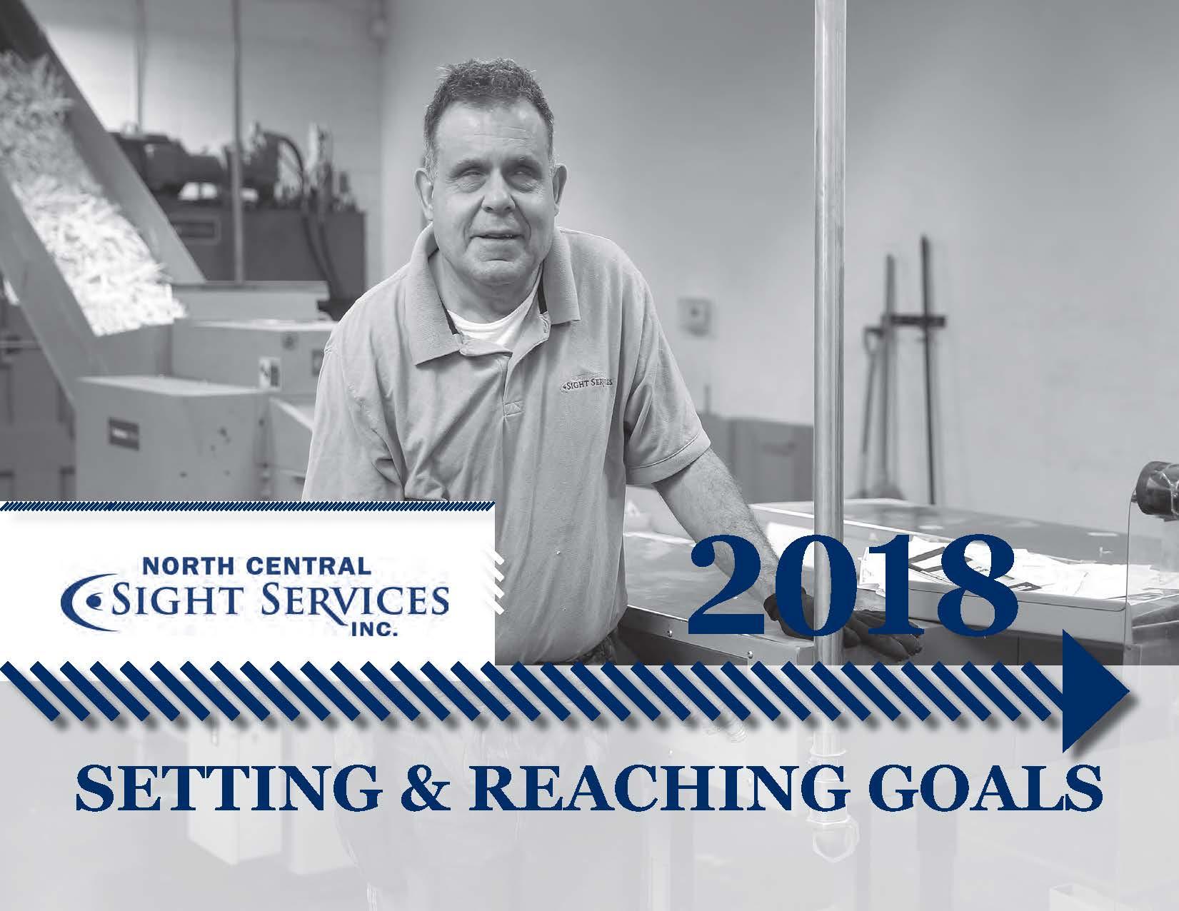Annual Report- 2018